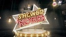 "CHO SEUNG-WOO & OCK JOO-HYUN TO STAR IN ""SWEENEY TODD: THE DEMON BARBER OF FLEET STREET"""