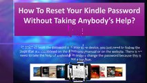 Kindle Support Amazon Call Us At +1-855-293-0942