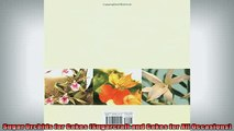 READ book  Sugar Orchids for Cakes Sugarcraft and Cakes for All Occasions  DOWNLOAD ONLINE