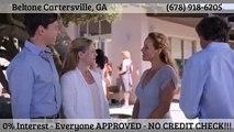 Hearing Aid Clinics Cartersville GA, Hearing Aid Clinics Cartersville GA, Hearing Aid Clinics