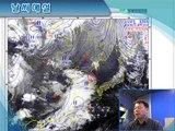 날씨해설 4월 07일 05시 발표