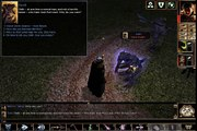 Lets play Neverwinter Nights 1 : I am Marcus : Episode 76