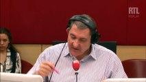 """""""À Europe Écologie, la culture du parti aujourd'hui c'est 'Nuit Debout'"""", estime Alba Ventura"""