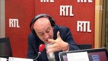 """Minima sociaux : étendre le RSA aux 18-25 ans coûterait """"entre 3 et 6 milliards d'euros par an"""", selon François Lenglet"""