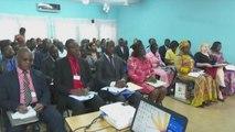 Côte d'ivoire, Projets d'autonomisation des femmes