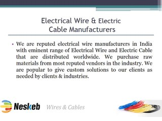 Electrical cables resource learn about share and discuss electrical cables resource learn about share and discuss electrical cables at popflock fandeluxe Images