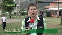 Ingeniasof Realizó Feria PIME con proyectos innovadores 6 de Julio de 2014 Piendanotas Noticias