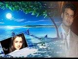 bedardi_balma_tujhko__by_maratib_ali