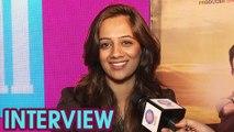 Spruha Joshi Shot A Romantic Song Just 4 Days Before Her Wedding! | Paisa Paisa Marathi MovieSpruha Joshi Shot A Romanti