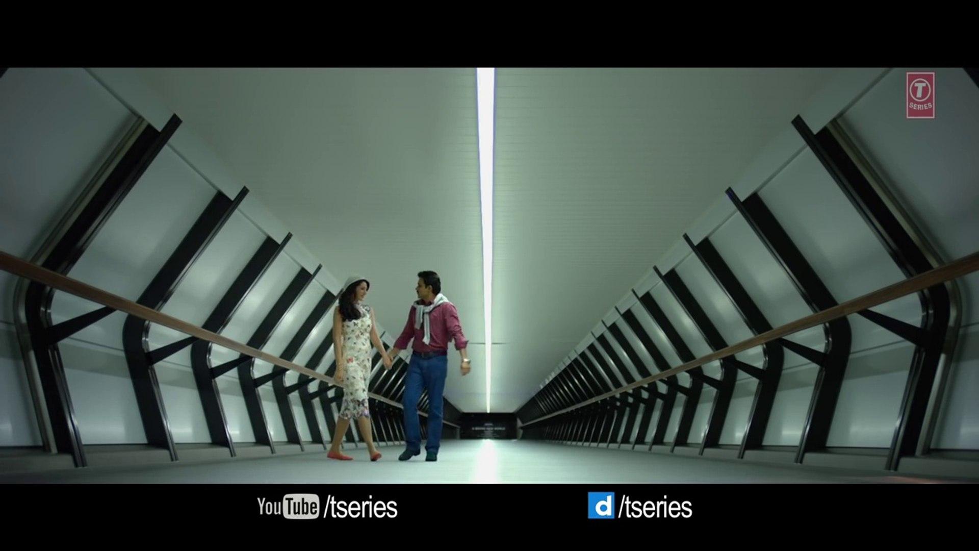 Bol do na zara Dil Mein Jo Hai Chupa Video Song - Azhar - Emraan Hashmi,  Nargis Fakhri - Armaan Malik, Amaal Mallik