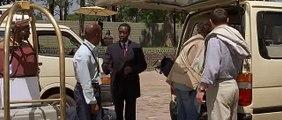 Hotel Rwanda (Hutu Tutsi Problem Explained)