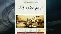 Free PDF Downlaod  Muskogee Postcard History  FREE BOOOK ONLINE
