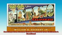 READ book  Greetings from Fresno Vintage Postcards from Californias Heartland  FREE BOOOK ONLINE