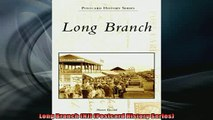 EBOOK ONLINE  Long Branch NJ Postcard History Series  DOWNLOAD ONLINE