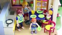 Sorpresa Pedido Caja Unboxing Toys Review Juguetes Box Amazon De sdxCQthr