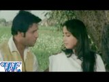 दुख जाई फिरो सुख आई - Dukh Jai Firo Sukh Aai   Sawariya I Love You   Bhojpuri Hot Song