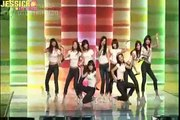 Vietsub   SNSD Show 2011   All About Girls' Generation DVD5 - Part 6/11   2011.06.30