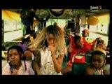 Bob Sinclar & Cutee-B feat. Gary Pine - Sound Of Freedom