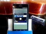 Secret audio recording app | Hidden Recorder Android | Best