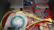 Network Management Degree at Weber State University
