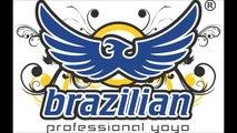 Yo-Yo Colombia - Extreme Yo - Yo - BRZ and GoPro Hero 3+ Test - yoyo colombia