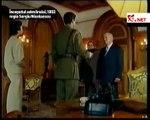 Regele Mihai I. Istoria fabuloasă a suveranului care a fost victimă a comunismului
