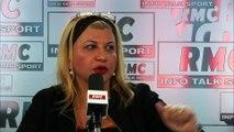 """Radicalisation: """"Les méthodes de recrutement sont individualisées !"""" Dounia Bouzar"""