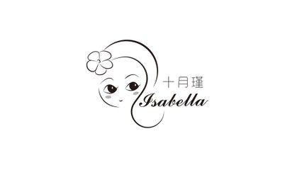 【换季敏感肌护肤分享Skin care for sensitive skin】