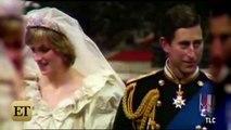 Prince William and Kate Middleton Honor Princess Diana With A Trip To Taj Mahal