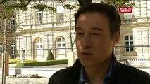 Hervé Lebreton, président de l'Association pour une démocratie directe, sur les indemnités supplémentaires de fonction des parlementaires