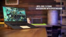 Dell XPS 15 9550 Review - You Should - video dailymotion