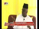 Ndoye Bane Revele : « un Célèbre Prêcheur A Engrossé Une Fille Et... »