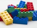 """Festi'briques  """"exposition  Lego à Châtenoy-le-Royal"""""""