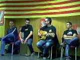 Obrint Pas IES Josep Segrelles Albaida DEL SUD