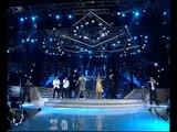 HIGHLIGHTS - EPISODE 20 - Indonesian Idol 2012 - REGINA SEAN IDOL ALL STAR Idola Indonesia