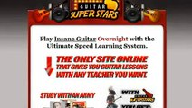 Watch Free Guitar Lessons - How To Play Acoustic Guitar - Easy Chords And Embellishments