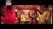 First Teaser Trailer- of Dobara Phir Se by ARY MOVIE watch video
