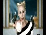 Gwen Stefani & Akon - The Sweet Escape