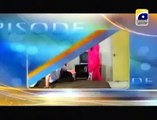 Saat Pardo Main Geo Tv - Episode 18 - Preview