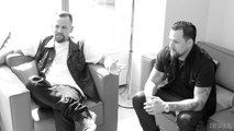 """The Madden Brothers on Growing Up, Guilty Pleasures, and Their Latest Album """"Greetings from California"""""""