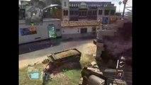 High Still - Black Ops II Game Clip
