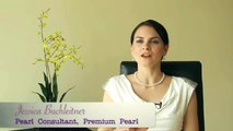 Premium Pearl  Wedding Jewelry Guide _ Common Bridal Pearl Jewelry Mistakes