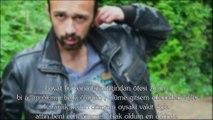 Kadir Mihran - Sürgün ( Murat Güven Beat ) DEMO !