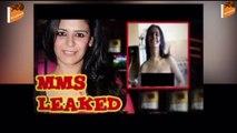 Top 5 Hottest MMS SEX SCANDALS | Bollywood MMS Sex Scandals