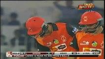 Winning Moments of Balochistan vs Punjab Pakistan Cup, 1st Match highlights Balochistan v Punjab [SD, 480p]