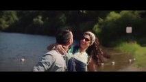 Dobara Phir Se - Official Pakistani Movie Teaser
