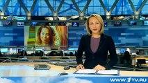 Жанна Фриске больна раком официальное подтверждение