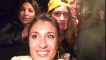 Laureen (Koh lanta) - PeriscoPe: Avec Carine, Cécilia & Carole Koh Lanta 2016
