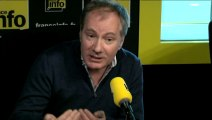 """Quentin Sannié (Devialet) :  """"Nous voulons être les leaders dans le son"""""""
