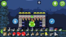 Bad Piggies Silly Inventions (Field of Dreams)